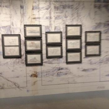 Ghibli s'invite dans la Galerie Art Ludique RTvWqD5q