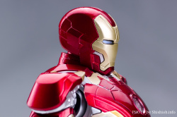 Iron Man (S.H.Figuarts) - Page 3 2lW5nKq4