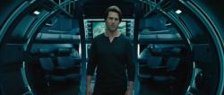 Mission: Impossible: Ghost Protocol (2011) PL.DVDRip.XviD-PBWT / Lektor PL +RMVB +x264