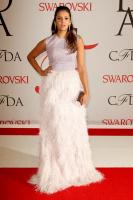 CFDA Fashion Awards - Cocktails (June 1) VAks7fuV