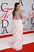 CFDA Fashion Awards - Cocktails (June 1) YcYamxaa