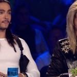 [11.05.2013] 9º Live Show en Köln - La Gran Final AcftVsr3