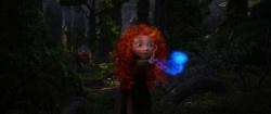Merida Waleczna / Brave (2012) 1080p.BluRay.x264.AC3-HDChina