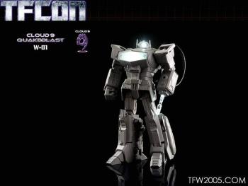 [Cloud 9] Produit Tiers - Jouet W-01 QuakeBlast - aka Shockwave/Onde de choc U4C9fDT9