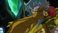 [Anime] Saint Seiya - Soul of Gold - Page 4 LV8FtCie