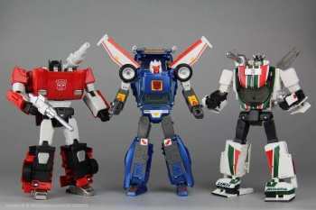 [Masterpiece] MP-25 Tracks/Le Sillage - Page 2 Z4gCWt9p