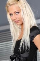Аннели Герритсен, фото 212. Annely Gerritsen Lovable Set, foto 212