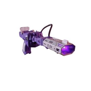 [Masterpiece] MP-29 Shockwave/Onde de Choc 0niUaxWu