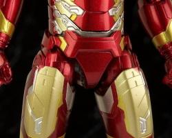 Iron Man (S.H.Figuarts) - Page 3 1JFd6Vdc