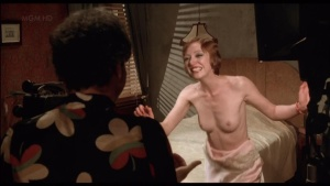 Cleavage Boobs Jessica Harper  nudes (91 photo), YouTube, butt