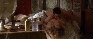 Robin Tunney, Julie Delpy, Emily Bruni @ Investigating Sex (DE/US 2001) OnmuiKWX