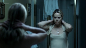 Maria Bello @ Downloading Nancy (US 2008) CACceh4X