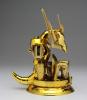 Dragon Shiryu New Bronze Cloth ~ Power of Gold Adnzb0GW