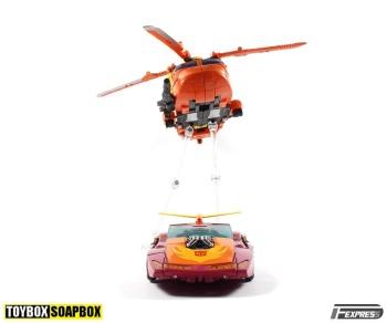 [Unique Toys] Produit Tiers - Jouet Y-03 Sworder - aka Sandstorm/Siroco - Page 2 Ql1Wm5PE