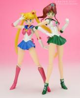 Goodies Sailor Moon - Page 5 NDohmiQY