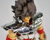 Pegasus Seiya New Bronze Cloth ~Broken Version~ AdkdTtMr