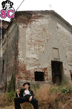 03-01 - Shenni - Corleone