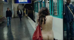Sara Forestier @ Le Nom Des Gens (FR 2010) [HD 1080p]  5Pu3CIOh
