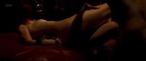 Dakota Johnson @ Fifty Shades Darker (US 2017) [TS/HD 1080p]  HCtpIARA