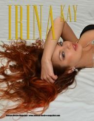 Irina Kay 1