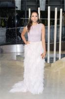 CFDA Fashion Awards - Cocktails (June 1) IrsHxZod