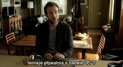 ¯ycie Pi / The Life of Pi (2012) PL.SUBBED.DVDSCR.XViD.AC3-J25 | Napisy PL +RMVB