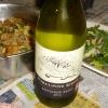 Red Wine White Wine - 頁 4 Adqd67Wp