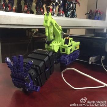 [Toyworld] Produit Tiers - Jouet TW-C Constructor aka Devastator/Dévastateur (Version vert G1 et jaune G2) - Page 4 BC5ye6rq