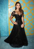 HBO's Post Golden Globe Awards Party (January 11) VGW16Cg7