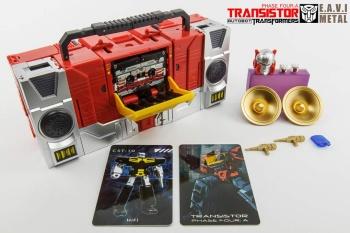 [KFC Toys] Produit Tiers - Jouet Transistor (aka Blaster/Tempo) + DoubleDeck (Twincast) + Fader (aka Eject/Éjecteur) + Rover (aka Autoscout) - Page 2 GmCsZtcn