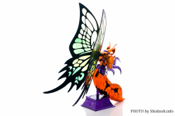 [Imagens] Myu de Papillon  AbgByYN0