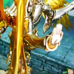 [Imagens] Saga de Gêmeos Soul of Gold TKb3nuvB
