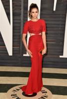 Vanity Fair Oscar Party (February 22) RMa4zdvt