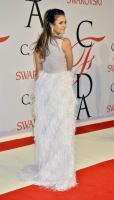 CFDA Fashion Awards - Cocktails (June 1) Sd4vjNwW