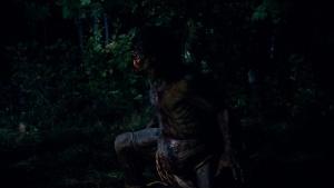 £owca potworów / Jack Brooks: Monster Slayer (2007) PL.720p.BluRay.x264-J25 / Lektor PL +m720p