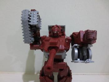 [BadCube] Produit Tiers - Minibots MP - Gamme OTS - Page 4 EXB8d4GX