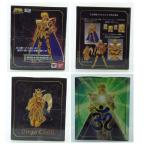 [Ottobre 2012]Saint Cloth Myth EX Virgo Shaka - Pagina 22 Adgh1AFd