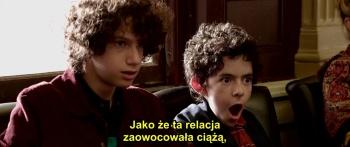 Spadaj tato / That's My Boy (2012) PLSUBBED.720p.BRRip.XViD.AC3-J25 / Napisy PL