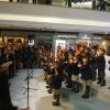 Kowloon Junior School FP4PPfeC