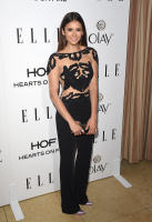 ELLE's Annual Women in Television Celebration (January 13) 6xFAt3Dr