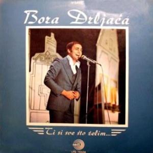 Bora Drljaca - Diskografija - Page 2 CbMctYDa