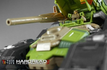 [Maketoys] Produit Tiers - Jouets MTRM - aka Headmasters et Targetmasters - Page 3 7IBj1FpS