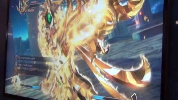 [Comentários] Game Saint Seiya Soldier's Souls - Página 2 LeFTLEDZ