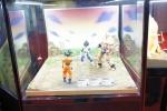 [S.H.Figuarts] Dragon Ball Z - Pagina 2 AbeXFVDL