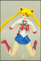 Goodies Sailor Moon - Page 2 AcdkZv2u