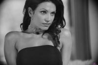 Дениз Милани, фото 5776. Denise Milani Glamourous :, foto 5776