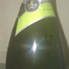 Red Wine White Wine - 頁 2 AbsXiVes