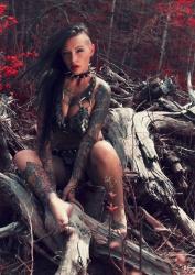 Kristy Seguin 3