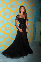 HBO's Post Golden Globe Awards Party (January 11) Q0W41XFm