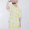 [IMG] Jonghyun - Oh Boy! Revista Agosto ODFFMA4V